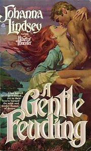 Image result for cringey romance book covers